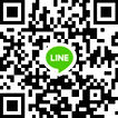 Pocket Planet LINE ID.jpg