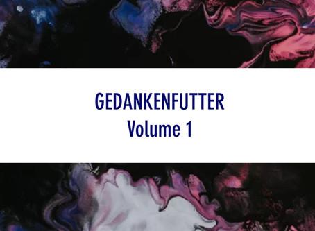 Gedankenfutter - Volume 1