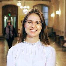 Cassandra 2.jpg