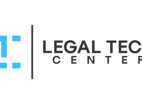Das Legal Tech Center - ein deutscher Innovationsgarant