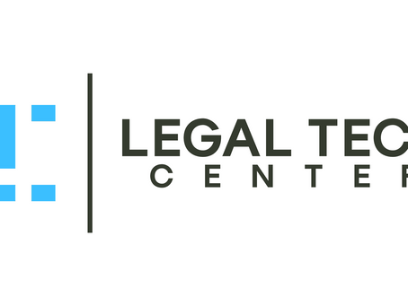 Das Legal Tech Center - ein deutscher Innovationsgarant