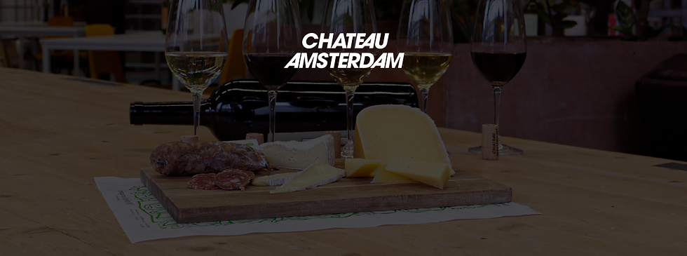 chateau amsterdam.png