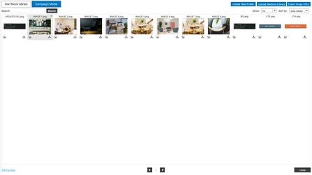 Screen Shot 2021-06-30 at 5.01.43 PM.png