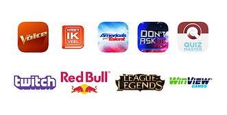 logos bedrijven.png