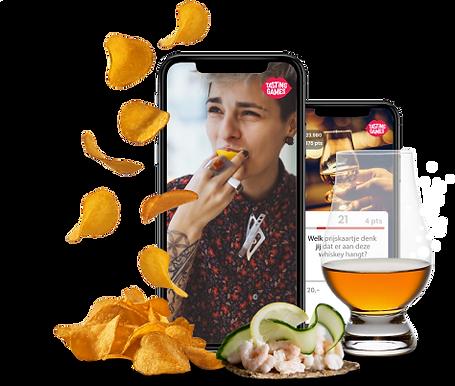 chips eten.png