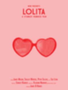 Lolita_Poster.png