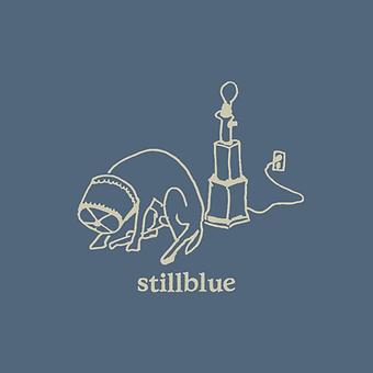 stillbluedog.png