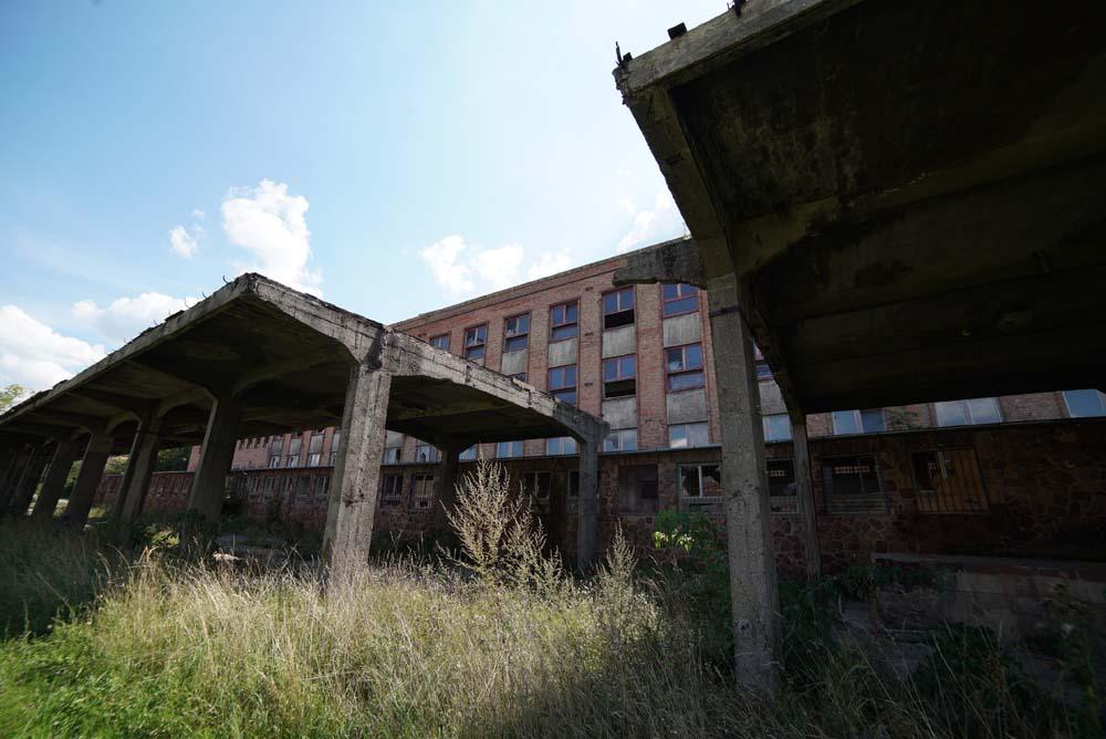 film location factory