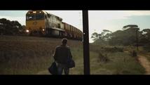 Greenfield -  Thriller/ Drama (Australia)
