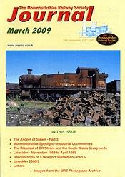 51March2009.jpg