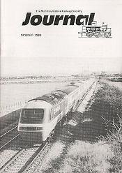 05Spring1988.jpg