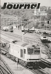 32September1999.jpg