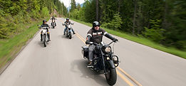 Motorcycling.jpg