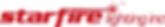 starfire-logo.png