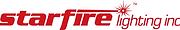Starfire Lighting Logo