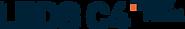 LEDS C4 logo.png