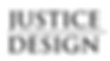Justice Design logo