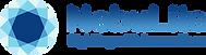 Nebulite-LED-Technologies-Logo.png