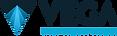Vega-Logo.png