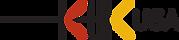 Kilk USA Logo