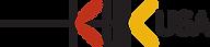 logo-klik.png