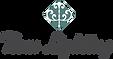 Trem Lighting Logo
