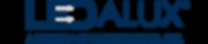 LED ALUX logo.png