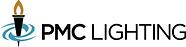 PMC Lighting Logo