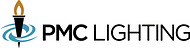 PMC Lighting Logo