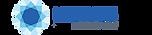 logo-ledrays-english.png