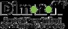 Dimonoff Logo