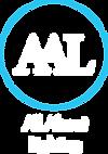 AAL logo PRINT reverse.png