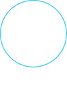 AAL logo PRINT reverse.png