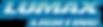 cropped-lumax-logo.png