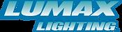 Lumax Lighting Logo