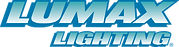 Lumax Lighting Logo