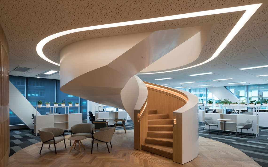 dla-piper-commercial-bay-auckland