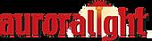 Auroralight Logo