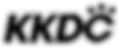 KKDC Lighting Logo