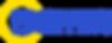 edison price logo.png