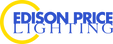 edison price logo