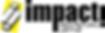 homepage_logo.png