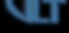 VLT Logo