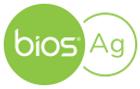 BIOS-AG-LOGO.png
