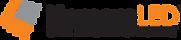 cropped-linmore-logo.png