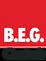 BEG Controls_Logo.png