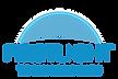 FirstLight Logo