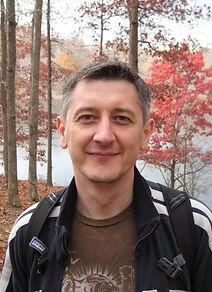 AlexanderGritsinin.jpg