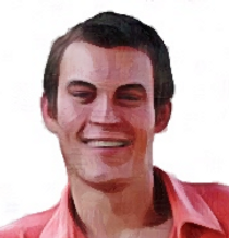 Denny pixelated.png