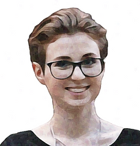 Anna with nobackground pixel.png